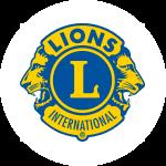 Calvia Lions